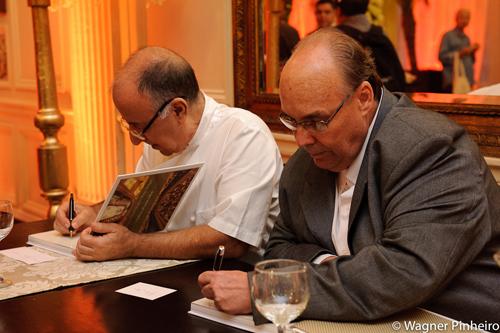 Colombo-Autores-Lançamento do Livro Colombo-4