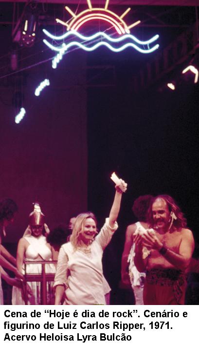 Exposição-HojeéDiadeRock1971f