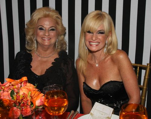 Julieta-Beth e Gigi Sena.jpg1