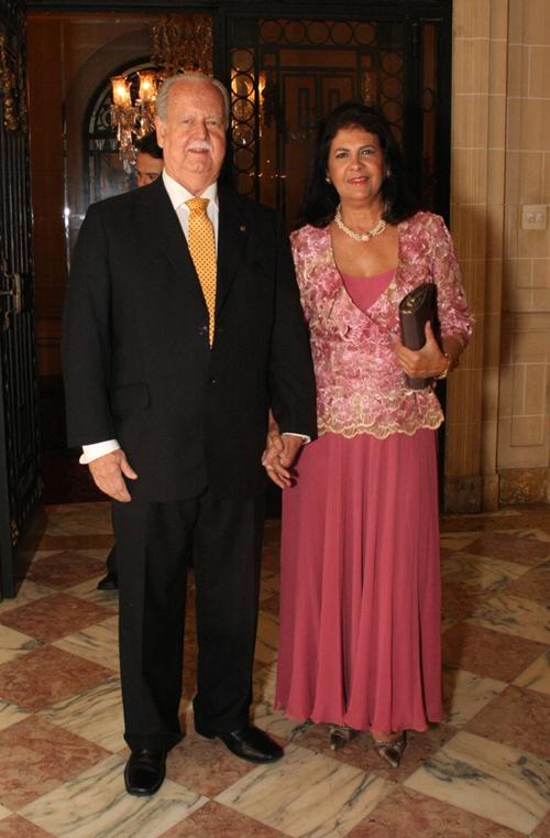 Julieta-José Carlos e Carol Murta Ribeiro