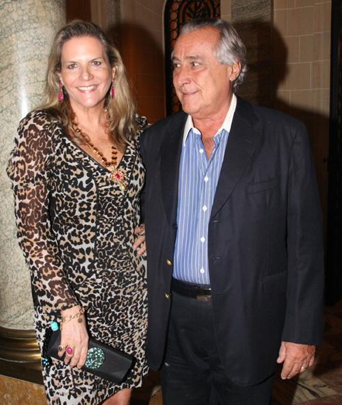 Julieta-Maninha e Leleco Barbosa.jpg1
