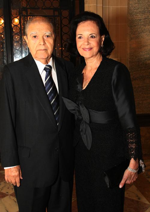 Julieta-Rui e Rosa Maria Barreto