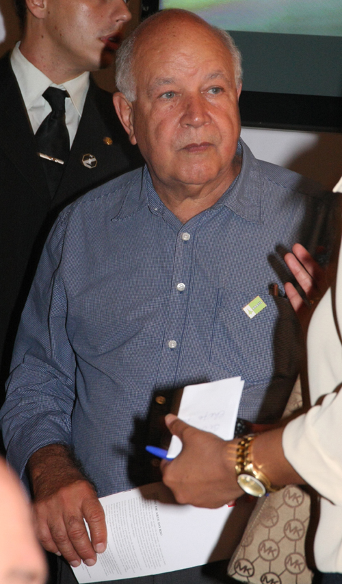 MAR-Carlos Alberto Muniz