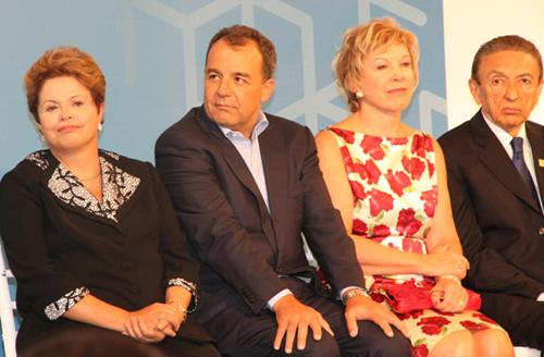 MAR-Dilma Rouseff, Sergio Cabral, Marta Suplicy e Edson Lobão.jpg1