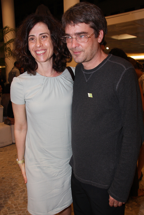 MAR-Fernanda Torres e o marido Andrucha Waddington.jpg1