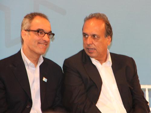 MAR-João Roberto Marinho e Luiz Fernandp Pezão.jpg1