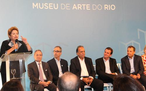 MAR-discurso de Dilma Rouseff.jpg6