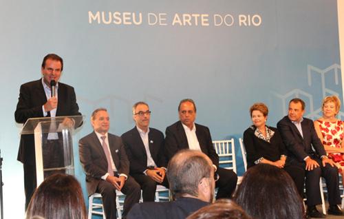 MAR-discurso de Eduardo Paes.jpg1