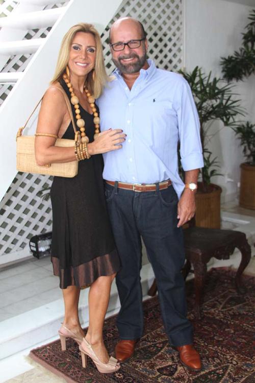Sergio-IMG_6691-Isabela e Luiz Felipe Francisco
