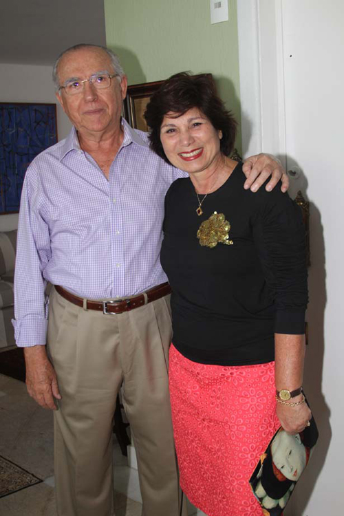Sergio-IMG_6698-Antenor e Silvia Barros Leal