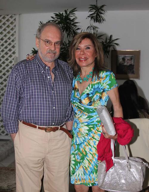 Sergio-IMG_6796-Mauro e Gilsse Campos