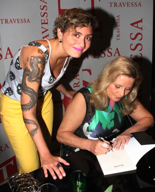 Vera-Rafaela Salles com a mãe Vera Fischer.jpg1.jpg2