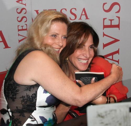 Vera-Vera Fischer e Totia Meireles.jpg7