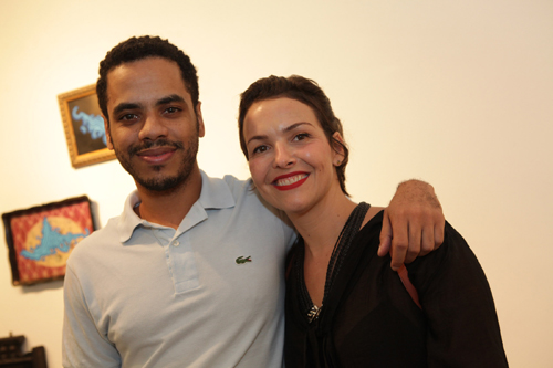 Zezão-Gaiz e joana Cesar IMG_8544
