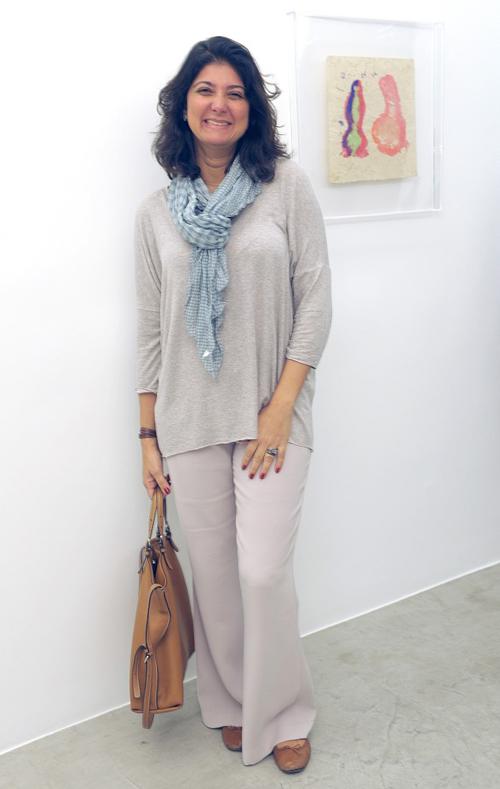 Aquarelas-096 Fernanda Pessoa de Queiroz
