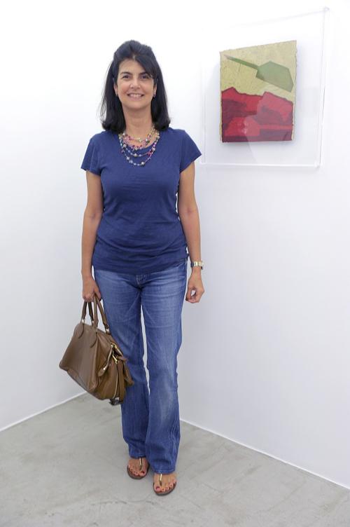 Aquarelas-099 Viviane Grabowsky