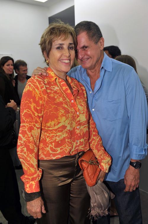 Aquarelas-276 Vera Bocayuva - Jimmy Bastian Pinto