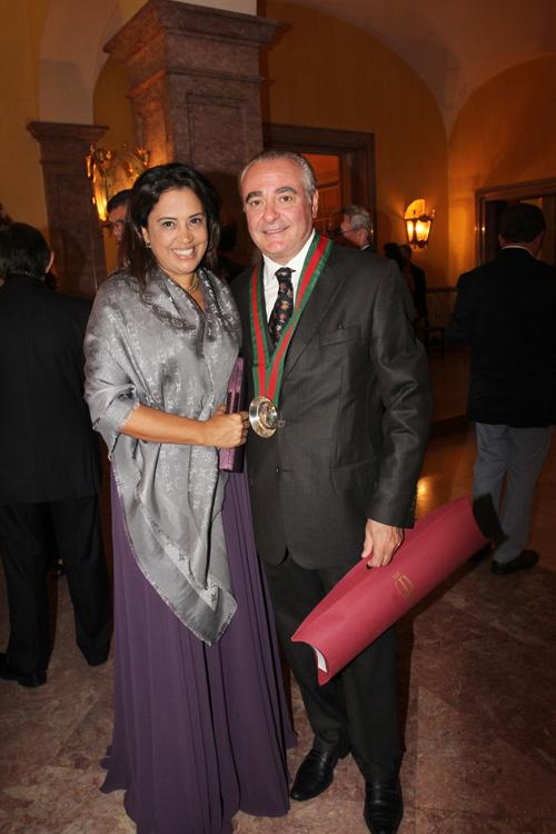 Confraria-IMG_5156-Danio Braga e Laura Braga