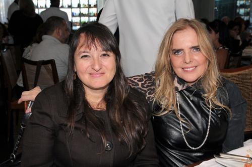 Fasano-IMG_1783-Alessandra Bernstein e Laja Zilberman