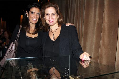 Fasano-IMG_1898-Patricia Brandão e Adriana Socci Barbosa