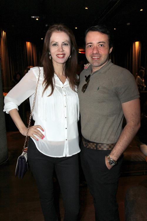 Fasano-IMG_2062-Giovanna Priolli e Gustavo Gonçalves