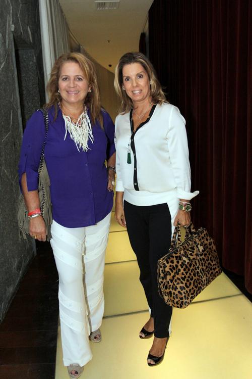 Fasano-IMG_2165-Renata Fraga e Tânia Pereira