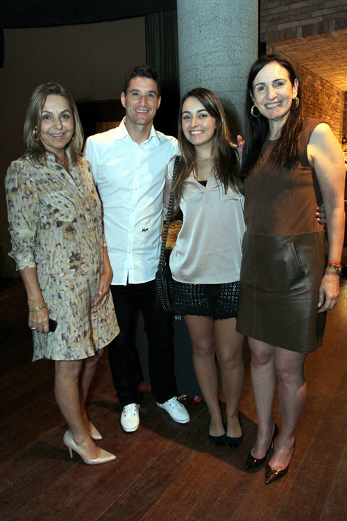 Fasano-IMG_2428-Marta Michelli Thiago e Marcella Neves e Anna Clara Herrmann