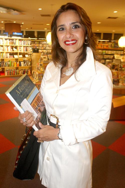 Lili-Ana Teresa Patrão