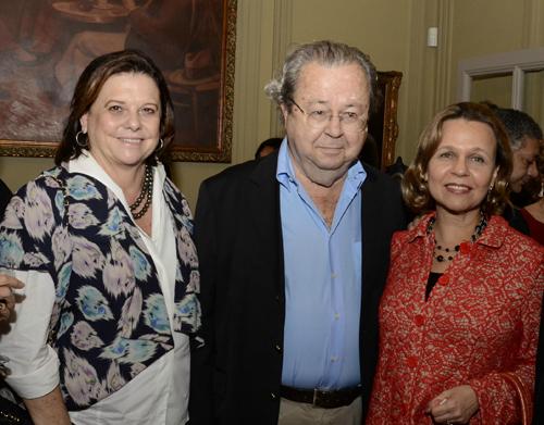 Livro-Helena Severo Francisco Weffort e Maria Eduardo Marques