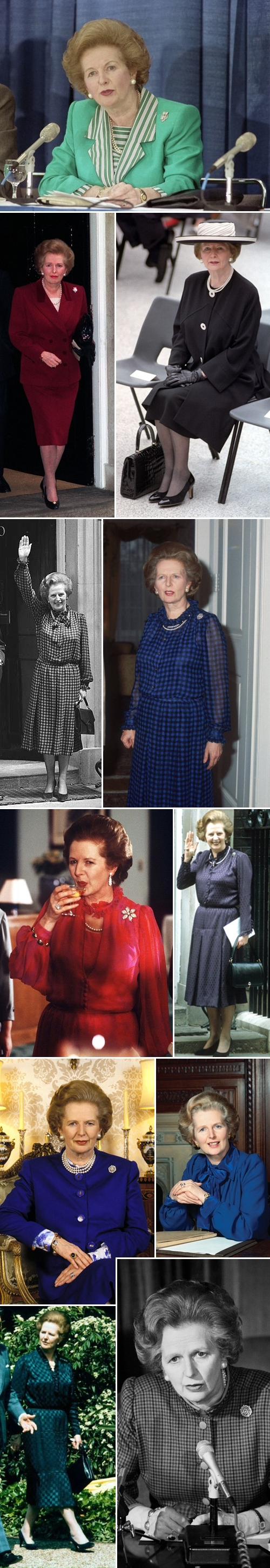 Margaret Thatcher2