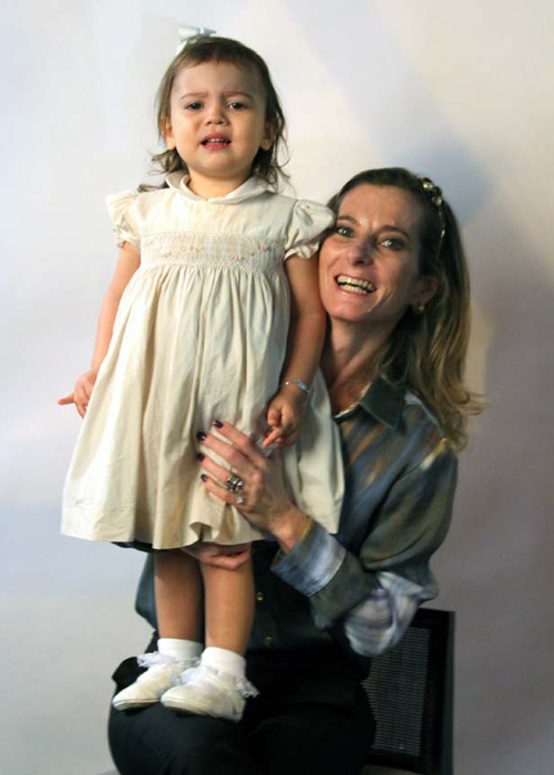 ViaFlores-IMG_8591-Dara Chapman e a filha Ana Carolina