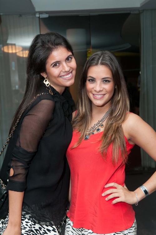 Zero-Alexia Carvalho e Mariana Godinho-wrobel045