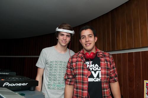 Zero-DJ  Lucas Lins e DJ Felipe Schuback-wrobel009
