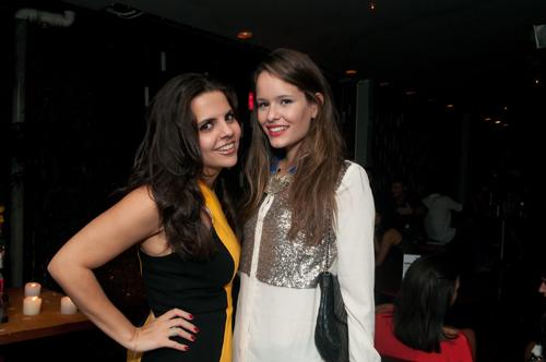 Zero-Isabela Valente e Hannah Brauer-wrobel091
