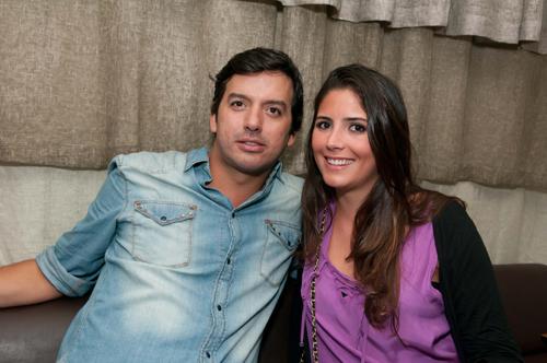 Zero-Ricardo Lowndes Dale e Maria Eduarda Galvão-wrobel103