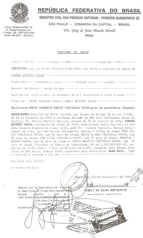 documento certidao-obito-rubens00011