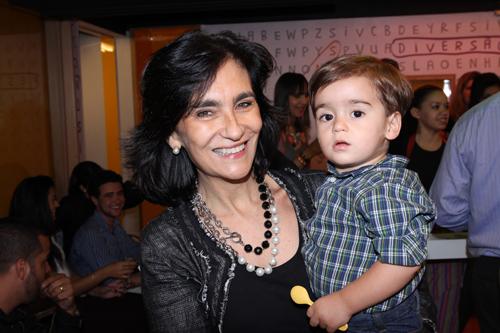 Agendinha-IMG_5919-Kátia Leite Barbosa e seu neto Felipe