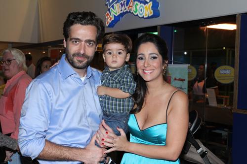 Agendinha-IMG_6152-Felipe entre Joaquim Saboya e Antonia Leite Barbosa