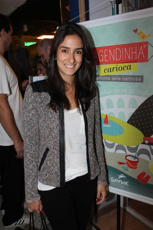 Agendinha-IMG_6343-Renata Leite Barbosa