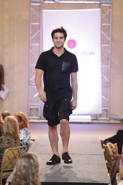 FashionT-Felipe Lima
