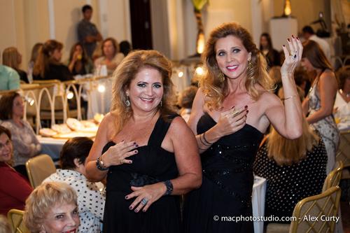 FashionT-IMG_2099-Renata Fraga e Katia Spolavori
