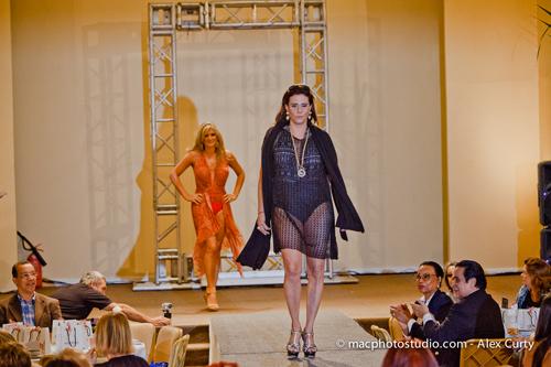FashionT-IMG_2171-Narcisa