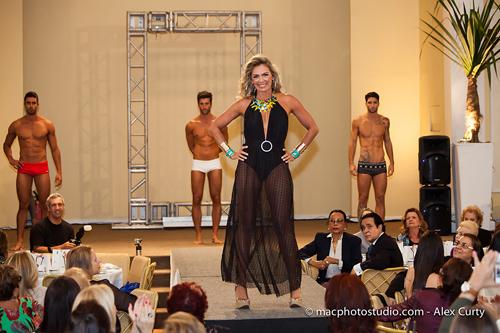 FashionT-IMG_2295-Márcia Veríssimo