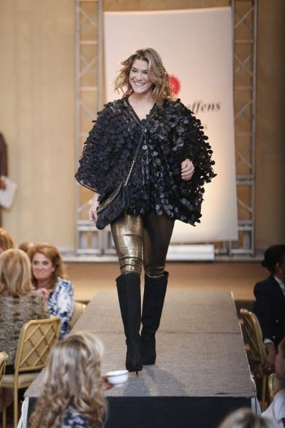 FashionT-Priscila Fantin