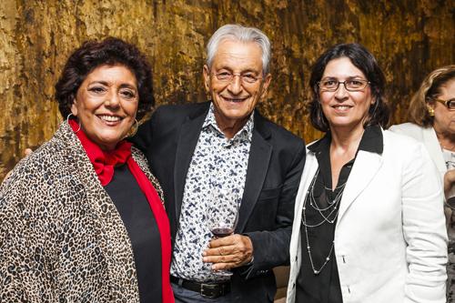 IMG_2999_38-Leda Nagle Fernando Gabeira e Neila Tavares