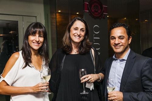 IMG_3001_40-Dani Braga Laura Machado e Marco Lage diretor de Comunicação da FIAT