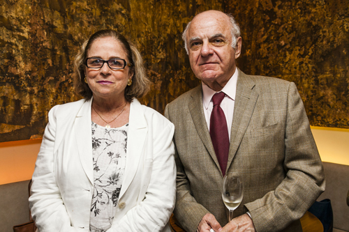 IMG_3009_48-Hildegard Angel e Francis Bogossian
