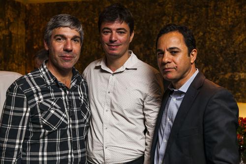 IMG_3041_75-Gilberto Scofield  Rodrigo de Mello e Marco Lage