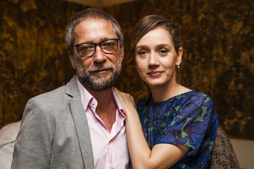 IMG_3075_105-Luiz Stein e Camila Morgado