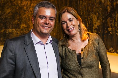 IMG_3094_122-Rogério Faria Tavares da FIAT e Mary Del Priore